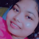 Sathi from Bangaon | Woman | 19 years old | Leo