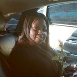 Ki from Nashville   Woman   32 years old   Aquarius