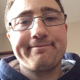 Mikey from Caerphilly | Man | 32 years old | Virgo