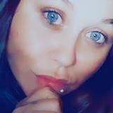 Forbiddenfruit from Saint Petersburg | Woman | 30 years old | Gemini