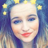 Kimbo from Eastbourne | Woman | 23 years old | Sagittarius