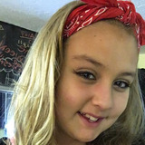 Allie from Poway | Woman | 23 years old | Aquarius
