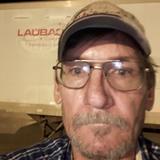 Philip from Jonesboro | Man | 56 years old | Taurus