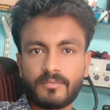 Rahul from Kaithal | Man | 27 years old | Pisces