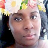 Jazabella from Ypsilanti | Woman | 23 years old | Pisces