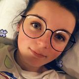 Chloe from Maidenhead | Woman | 21 years old | Gemini