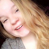 Brittney from Honesdale   Woman   22 years old   Scorpio