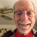Bruce from Lodi   Man   78 years old   Taurus