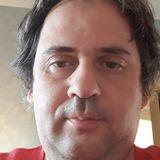 Seb from Strasbourg | Man | 42 years old | Scorpio