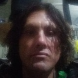 Hungmarc from Anchorage | Man | 44 years old | Leo