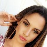 Jen from Buffalo | Woman | 22 years old | Leo