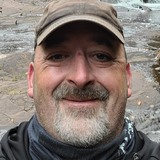 Helmerj from Grand Haven | Man | 47 years old | Pisces