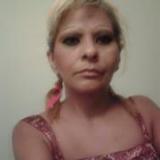 Arlene from Merced | Woman | 48 years old | Sagittarius