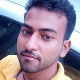 Savaj from Saidpur   Man   21 years old   Virgo