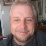 Funitalianfouru from Colorado Springs | Man | 55 years old | Capricorn