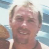 Maverick from Chesham   Man   54 years old   Libra