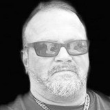 Franck from Saguenay | Man | 51 years old | Leo
