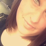 Hannahboo from Gladewater | Woman | 25 years old | Capricorn