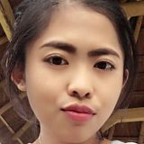 Zahra from Bogor | Woman | 23 years old | Capricorn
