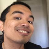 Pyro from Santa Barbara | Man | 32 years old | Taurus