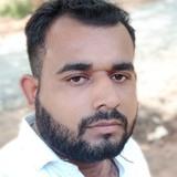 Monu from Vyara | Man | 28 years old | Gemini