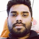 Anshi from Calicut | Man | 31 years old | Gemini