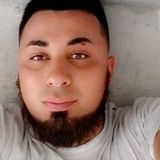 Chucho from Leesburg | Man | 26 years old | Cancer