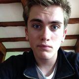 Aurelien from Brest | Man | 23 years old | Virgo
