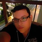 Isrra from Hemet | Man | 31 years old | Taurus