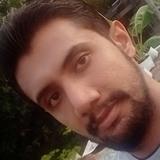 Seonbennxk from Cochin | Man | 26 years old | Gemini