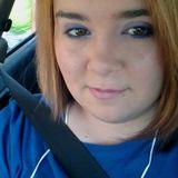 Classie from Longmeadow | Woman | 23 years old | Libra