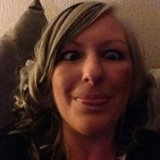 Helen from Oakham   Woman   39 years old   Pisces