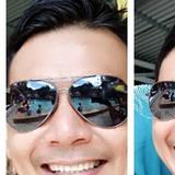 Wawan from Jambi | Man | 41 years old | Aquarius