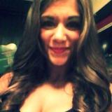 Alyssa from Waltham   Woman   29 years old   Aquarius