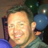 Gregory from Longview | Man | 46 years old | Pisces