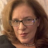 Liz from Guttenberg | Woman | 56 years old | Pisces