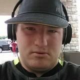 Damien from Oakville | Man | 29 years old | Gemini