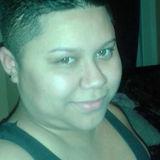 Heydi from Newark | Woman | 30 years old | Leo