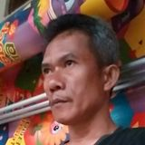 Hendra from Depok | Man | 50 years old | Cancer