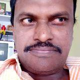 Srinu from Palwancha | Man | 20 years old | Virgo