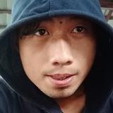 Yudhitriiswa5Y from Tulangan Utara | Man | 24 years old | Taurus