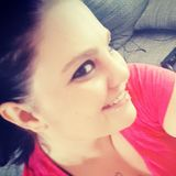 Angie from Bochum | Woman | 26 years old | Aquarius