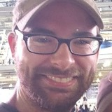 Ryan from Fort Worth | Man | 31 years old | Cancer