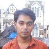 Sonu from Asansol | Man | 32 years old | Libra