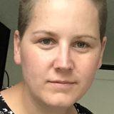 Sabrina from Hamburg | Woman | 35 years old | Libra