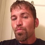 Billbancroftpg from Walnut Grove | Man | 33 years old | Cancer
