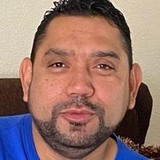 Julio from Los Angeles   Man   40 years old   Leo