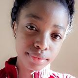 Saila from Pont-du-Chateau | Woman | 24 years old | Scorpio
