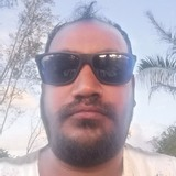 Ashish from Curepipe | Man | 37 years old | Gemini