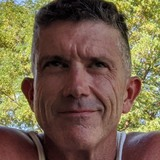 Gwizfactovj from Boise | Man | 52 years old | Libra